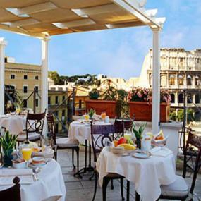 roma-slide-hotel